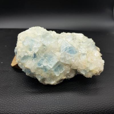 Fluorite bleue lessenceaux1000pendules 1