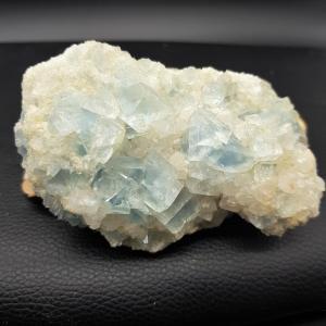Fluorite bleue lessenceaux1000pendules 3