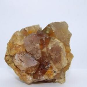 Fluorite e77 1
