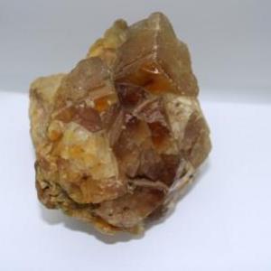 Fluorite e77 3