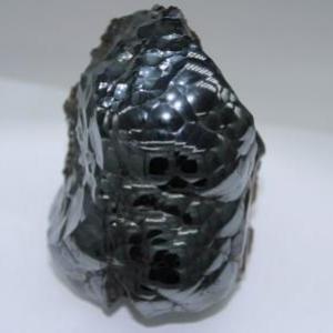 Hematite e90 1