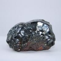 Hematite e90 2