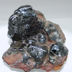 Hematite e91 1