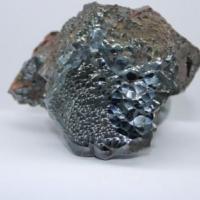 Hematite e91 2