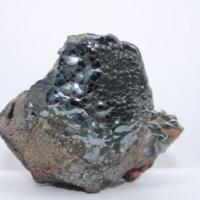 Hematite e91 3