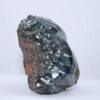 Hematite e91 4