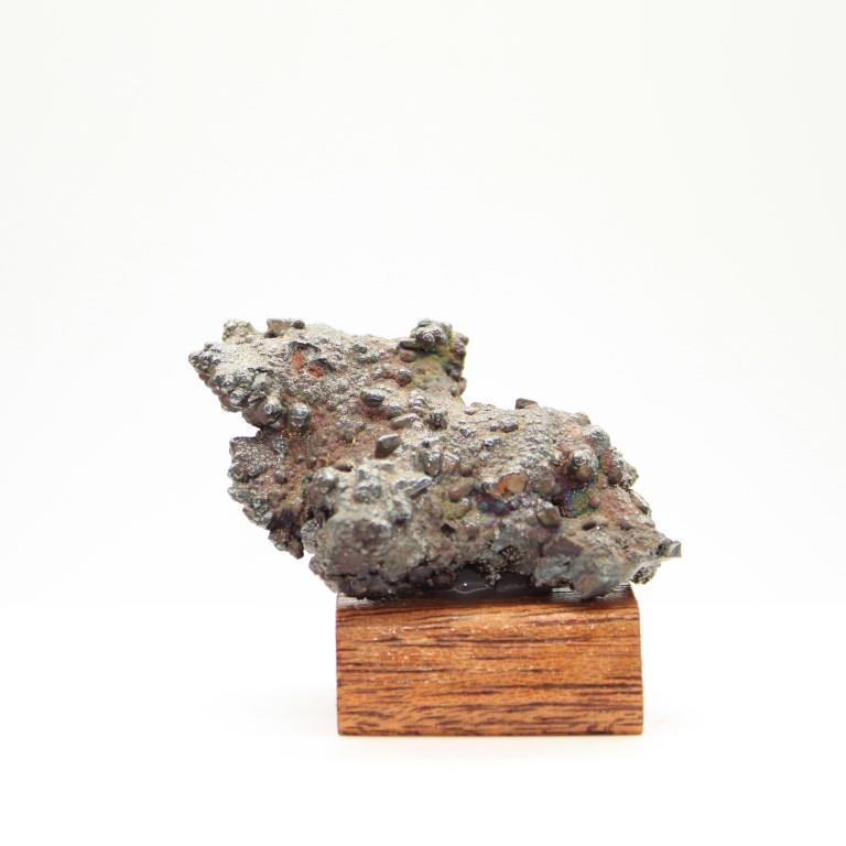 Hematite h35 1