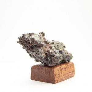 Hematite h35 3