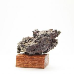 Hematite h35 4