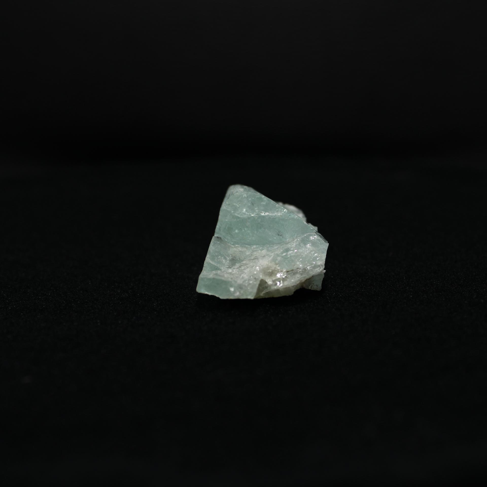 I61 aiguemarine 2