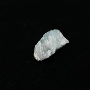 I63 aiguemarine 5