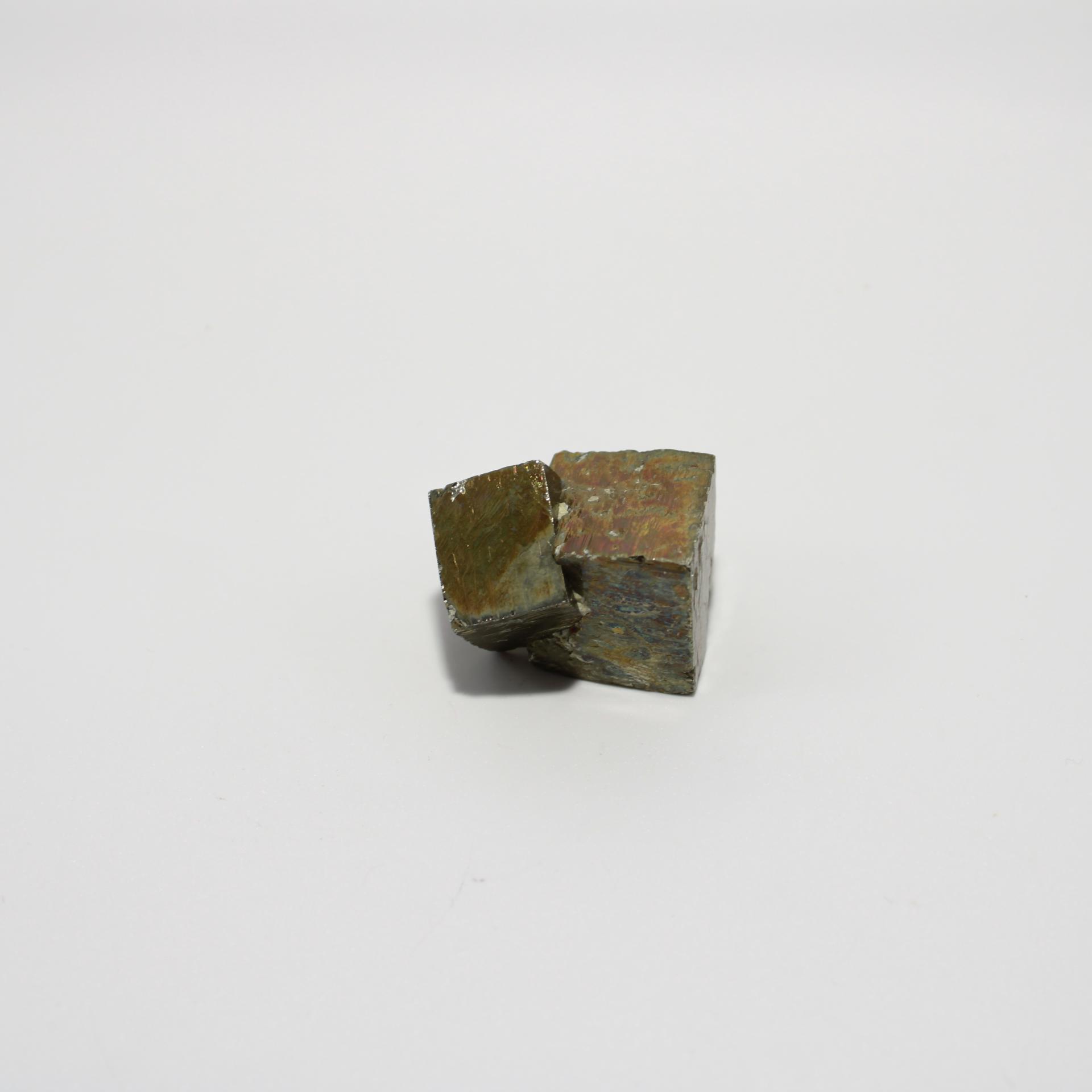 I68 pyritecube 8