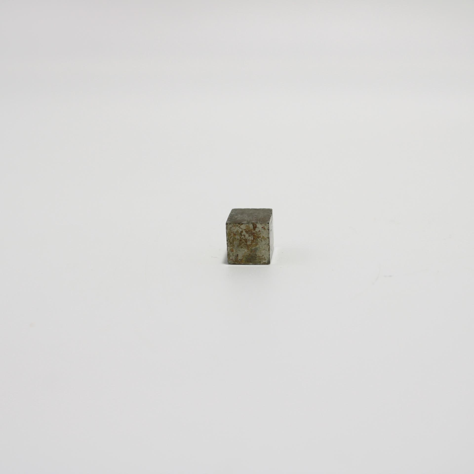 I73 pyritecube 4