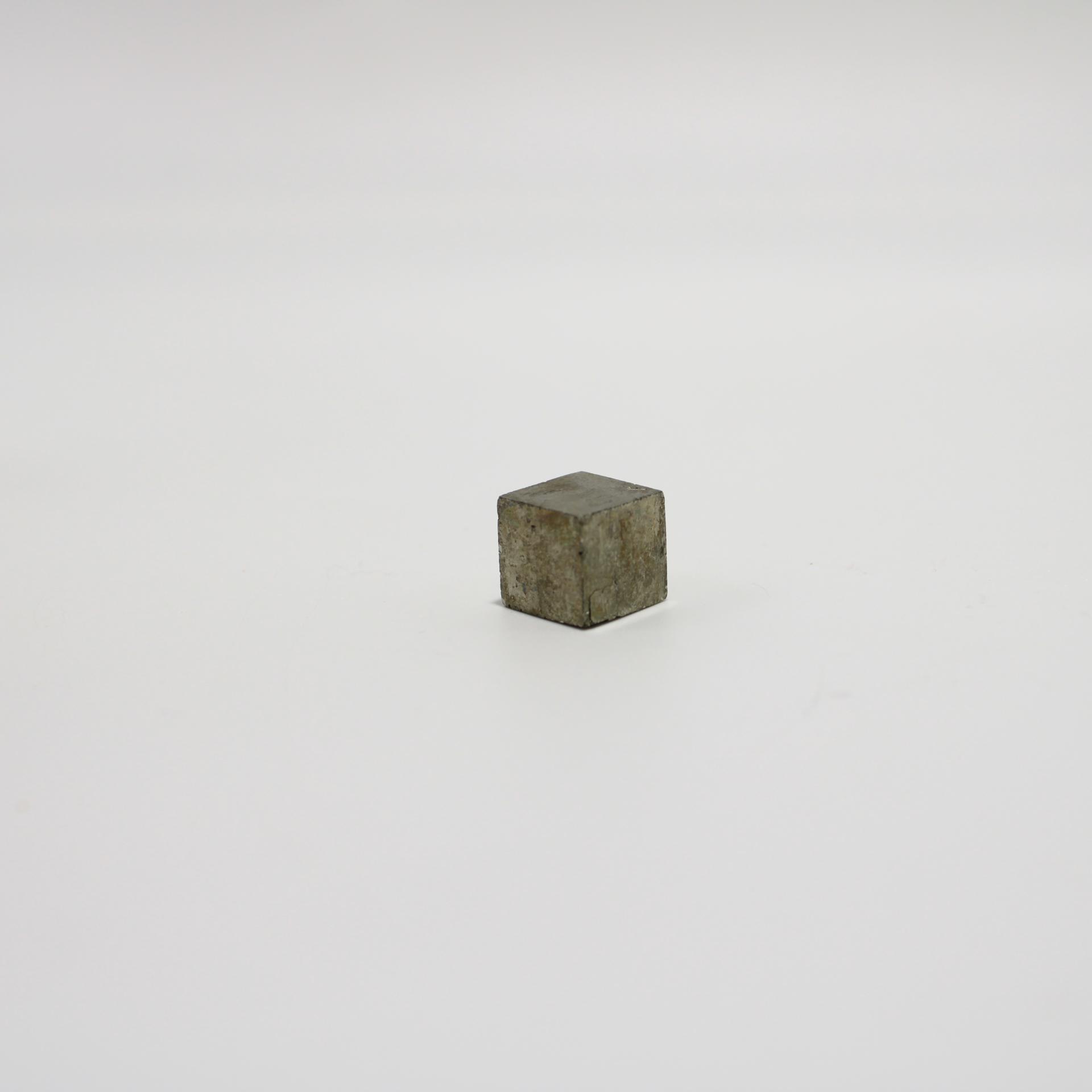 I74 pyritecube 4
