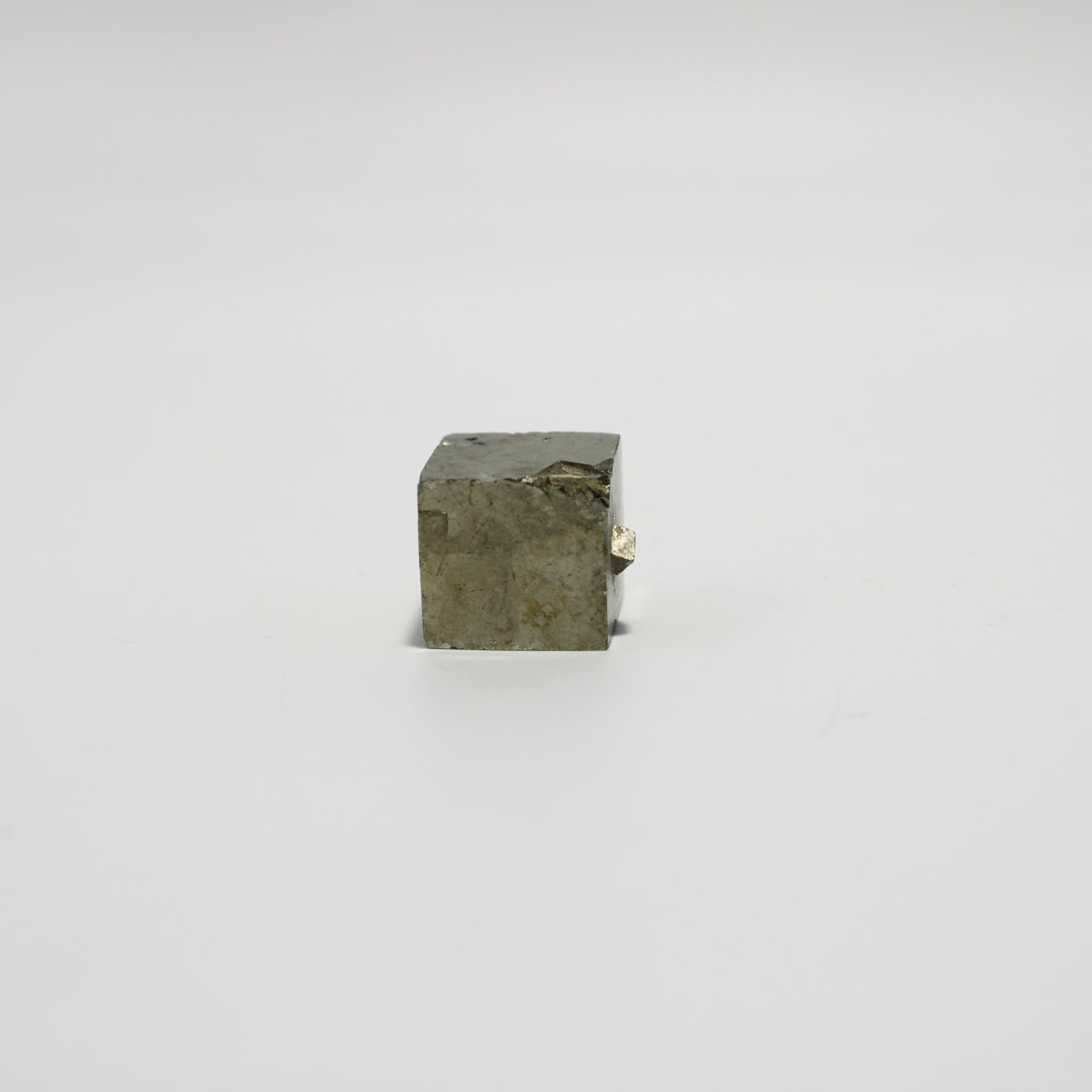 I75 pyritecube 2