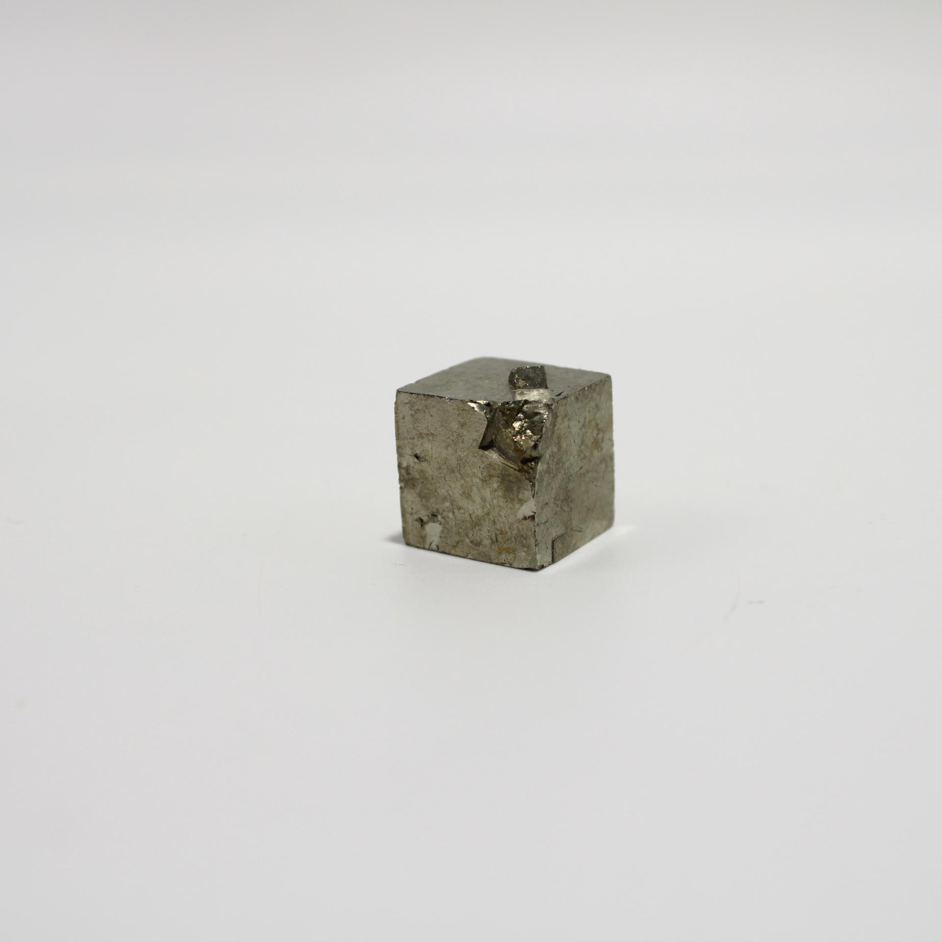 I75 pyritecube 5