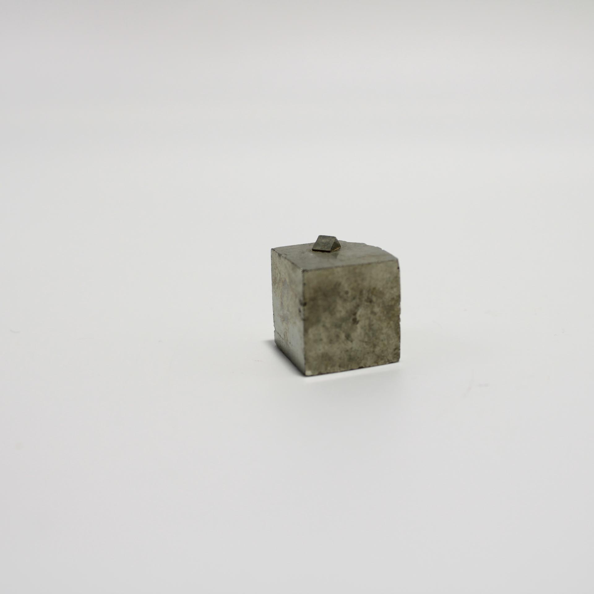 I75 pyritecube 6