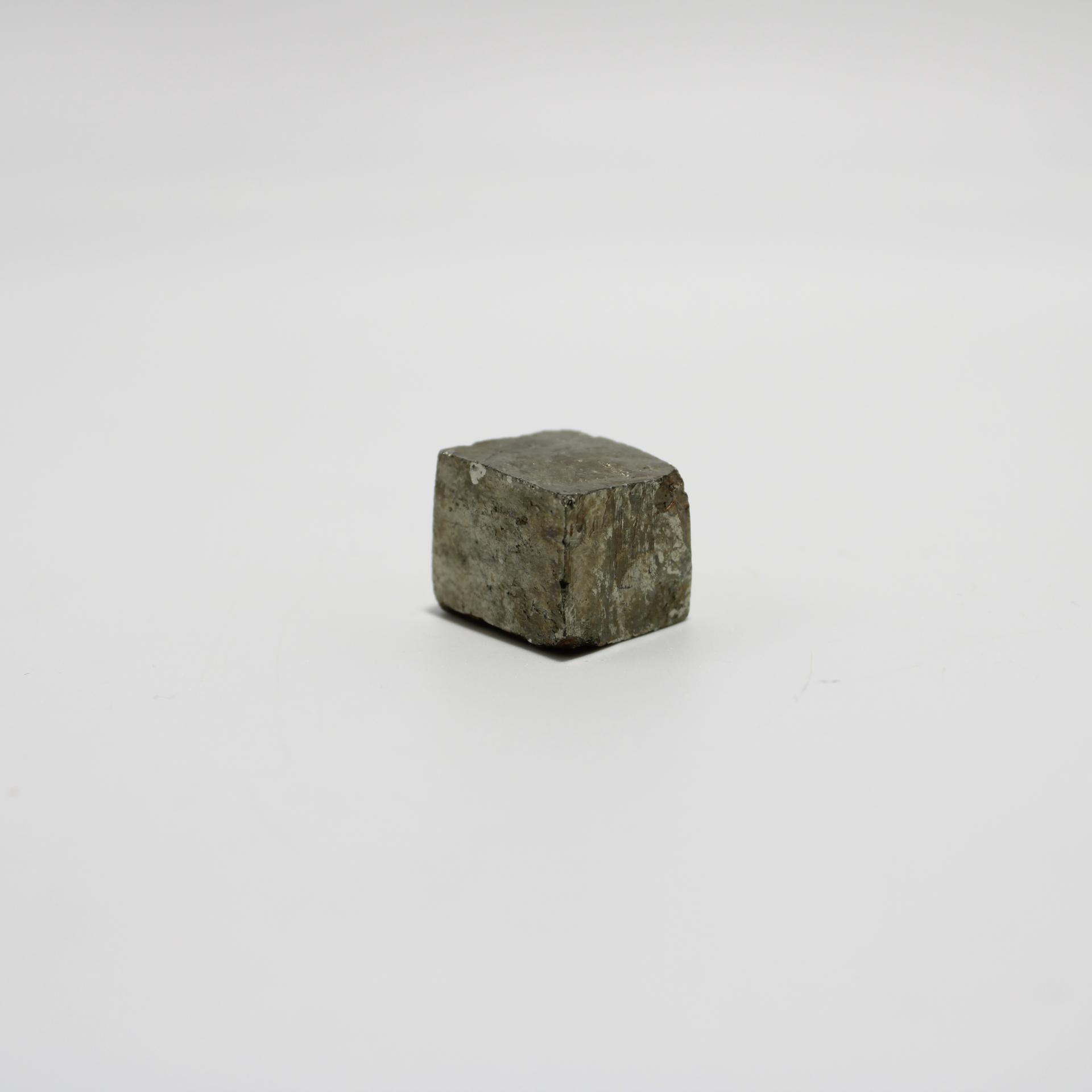 I76 pyritecube 1