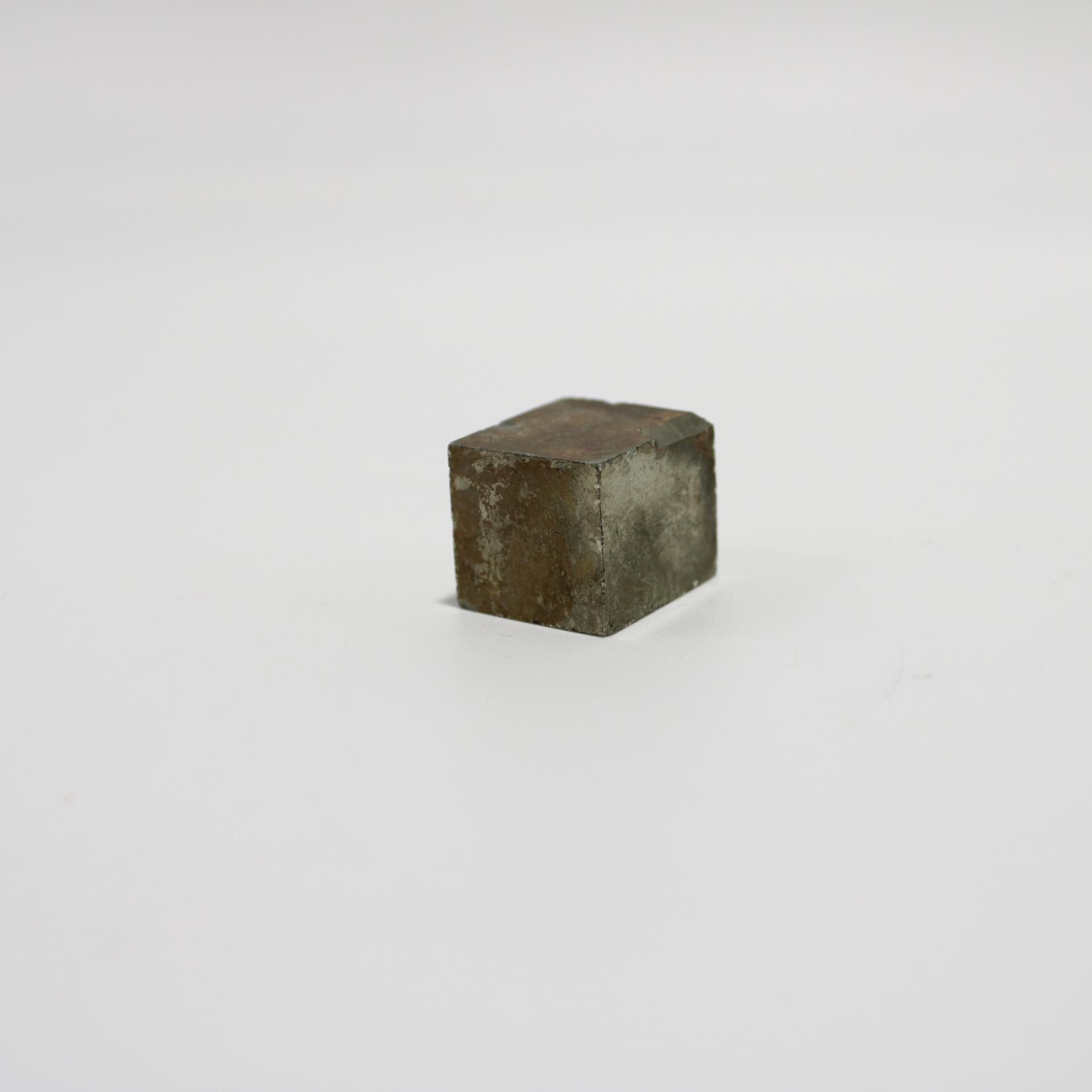 I79 pyritecube 2