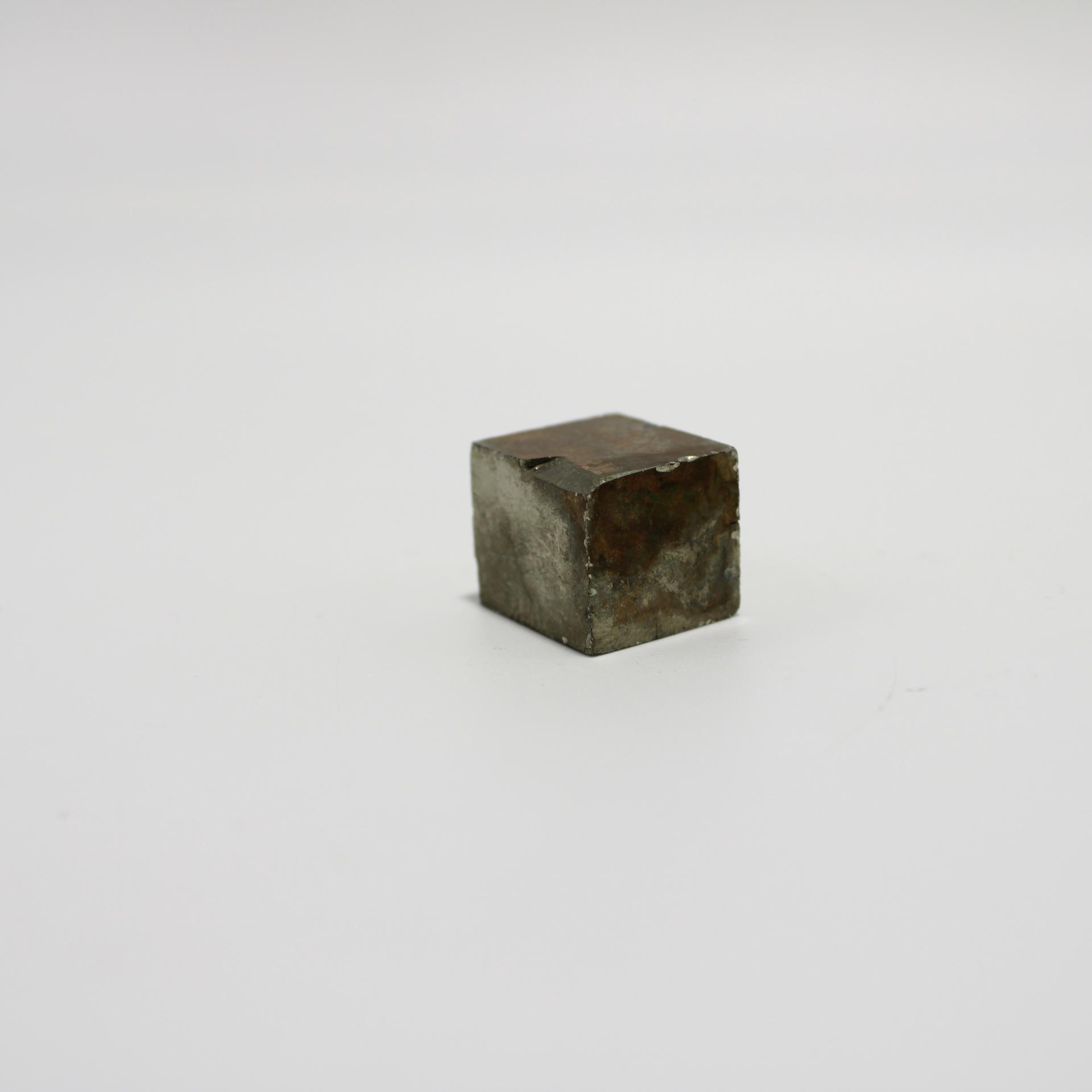 I79 pyritecube 3