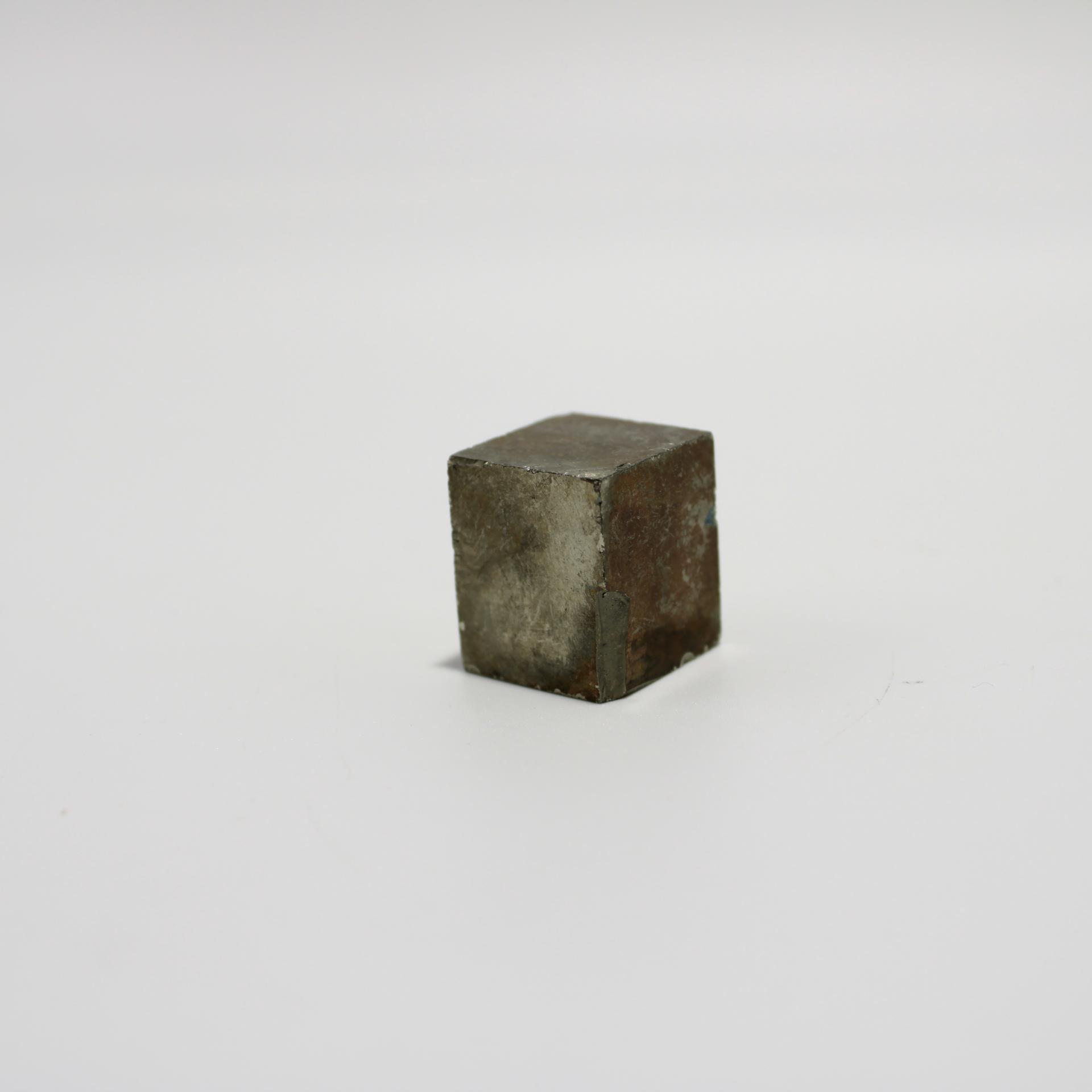 I79 pyritecube 4