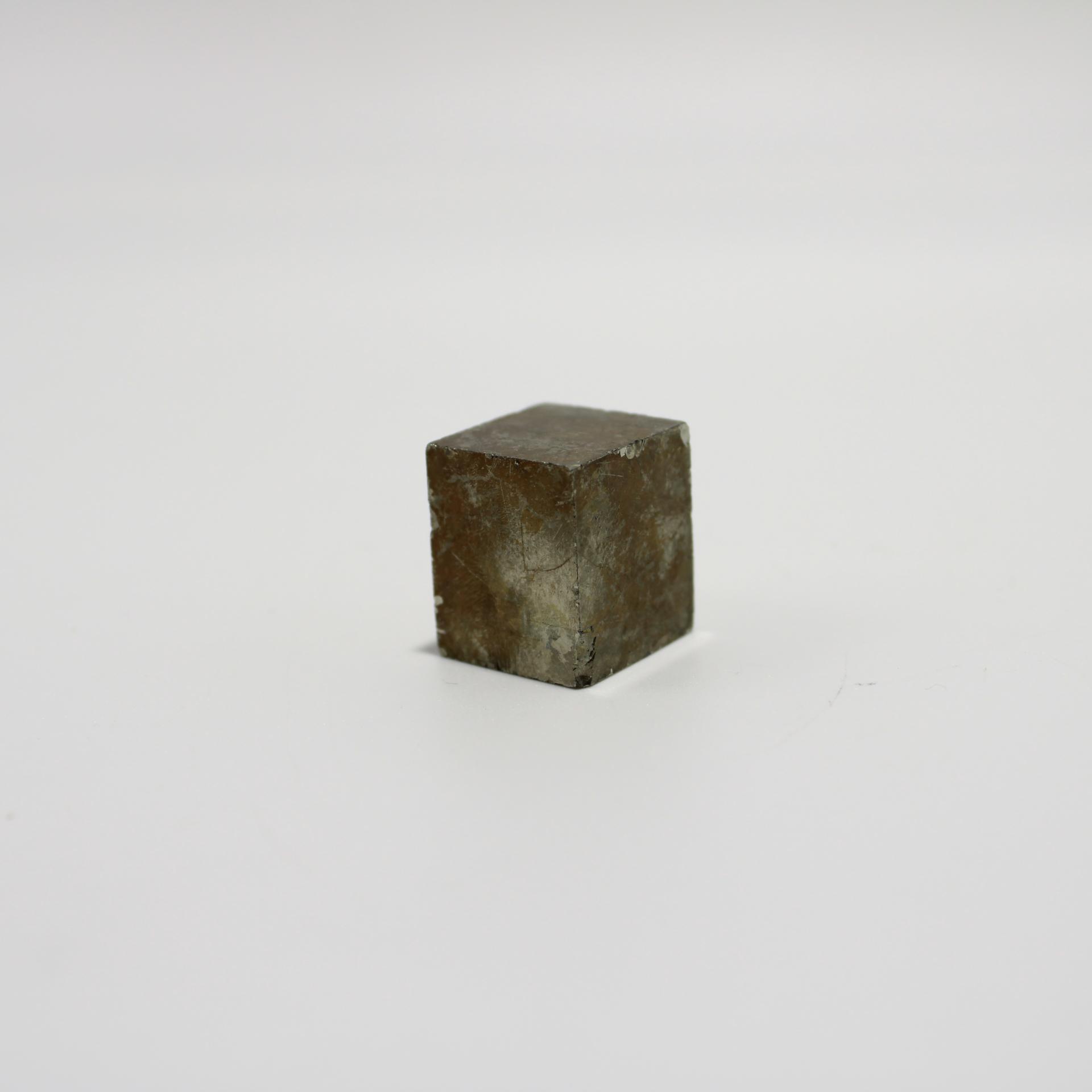 I79 pyritecube 5