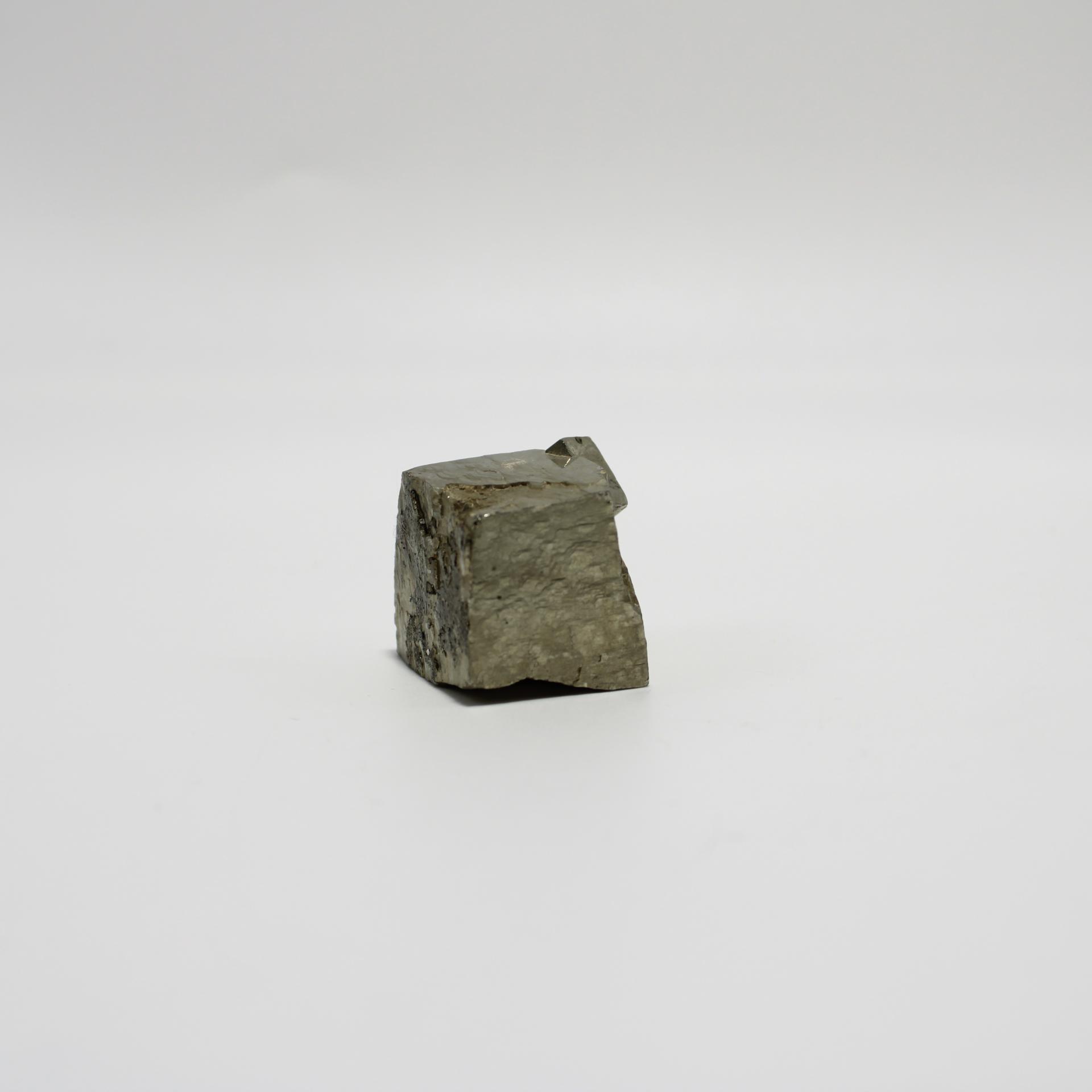 I82 pyritecube 3