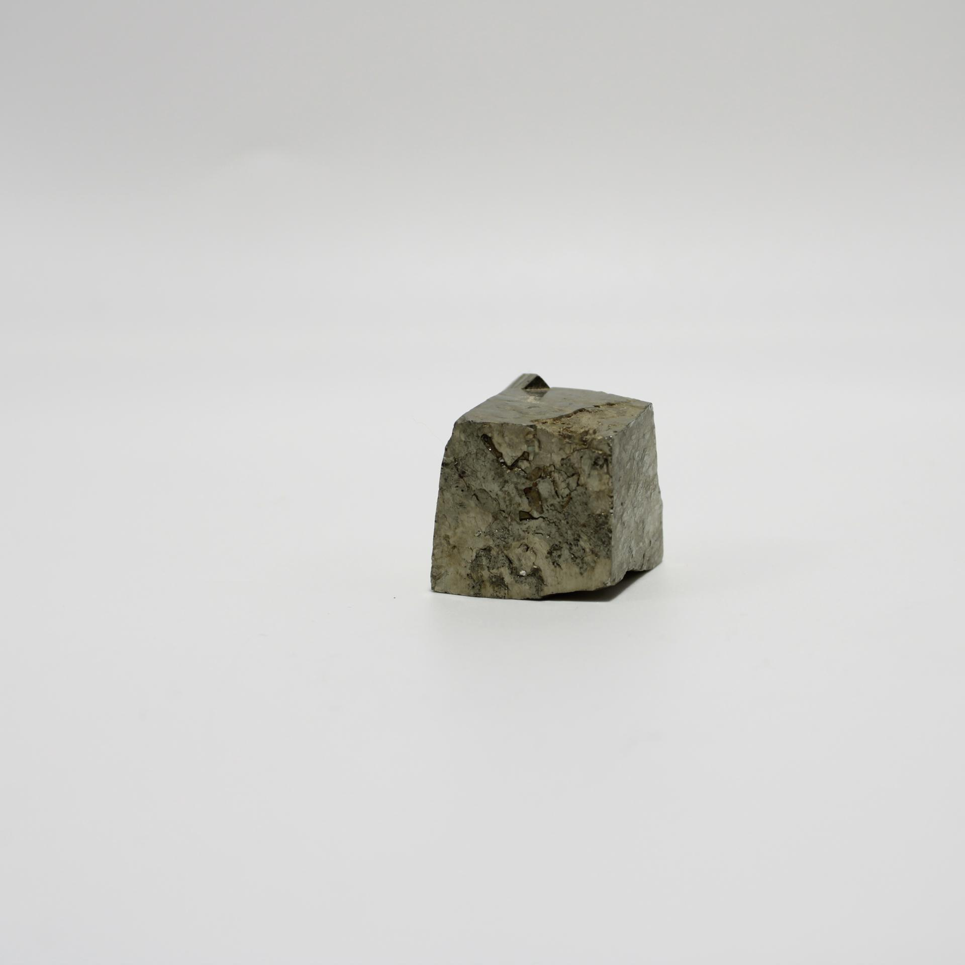 I82 pyritecube 4