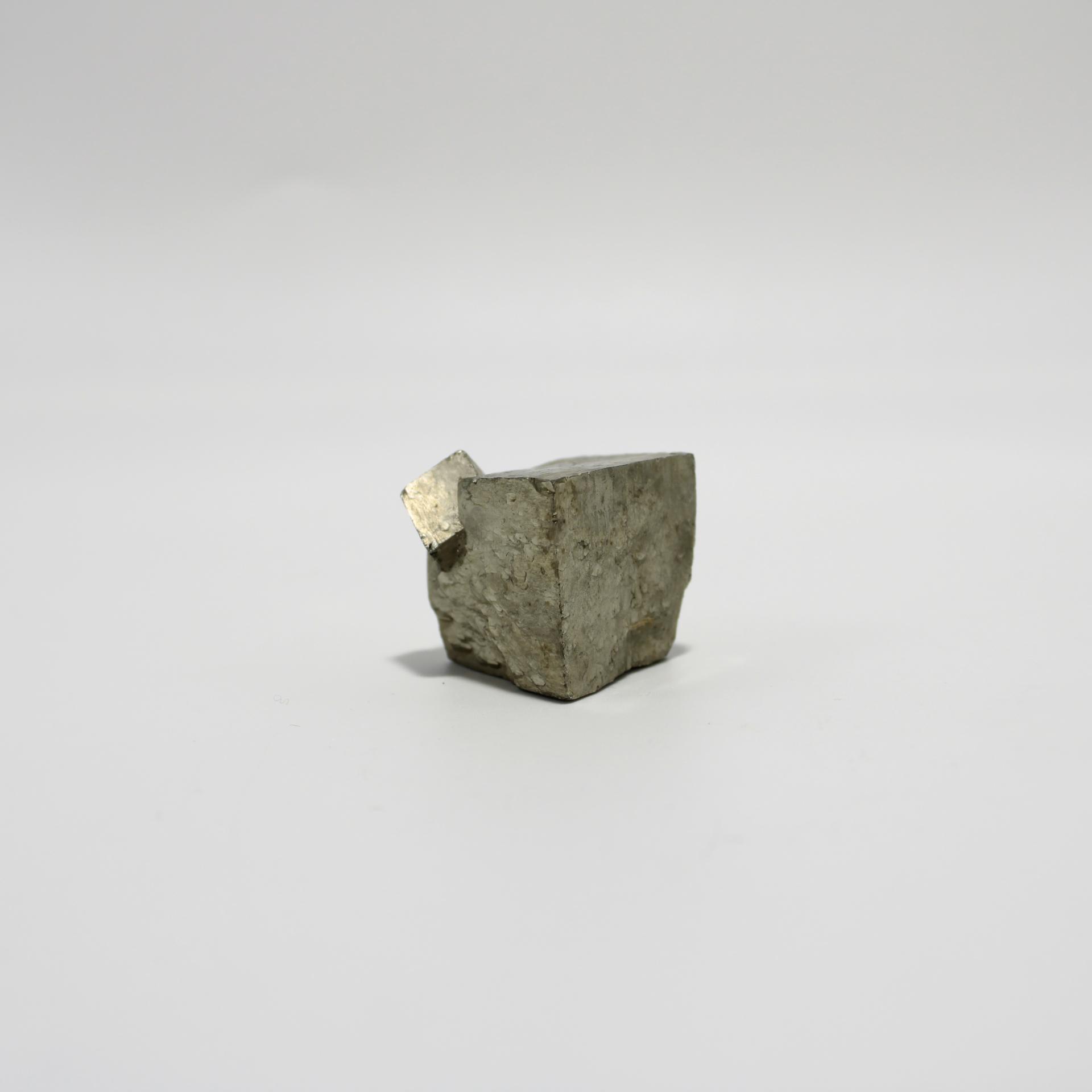 I82 pyritecube 7