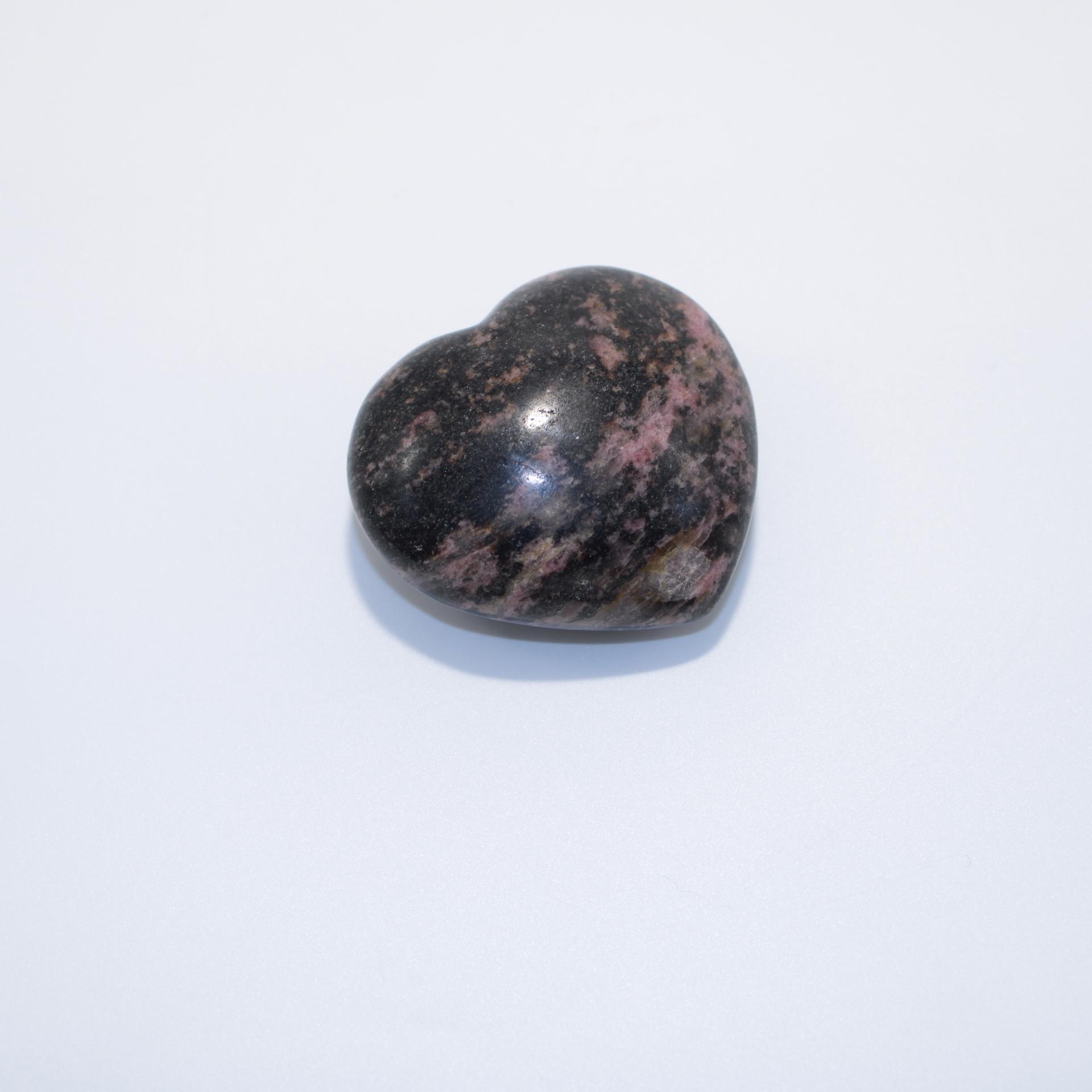 J01 coeur rhodonite 1