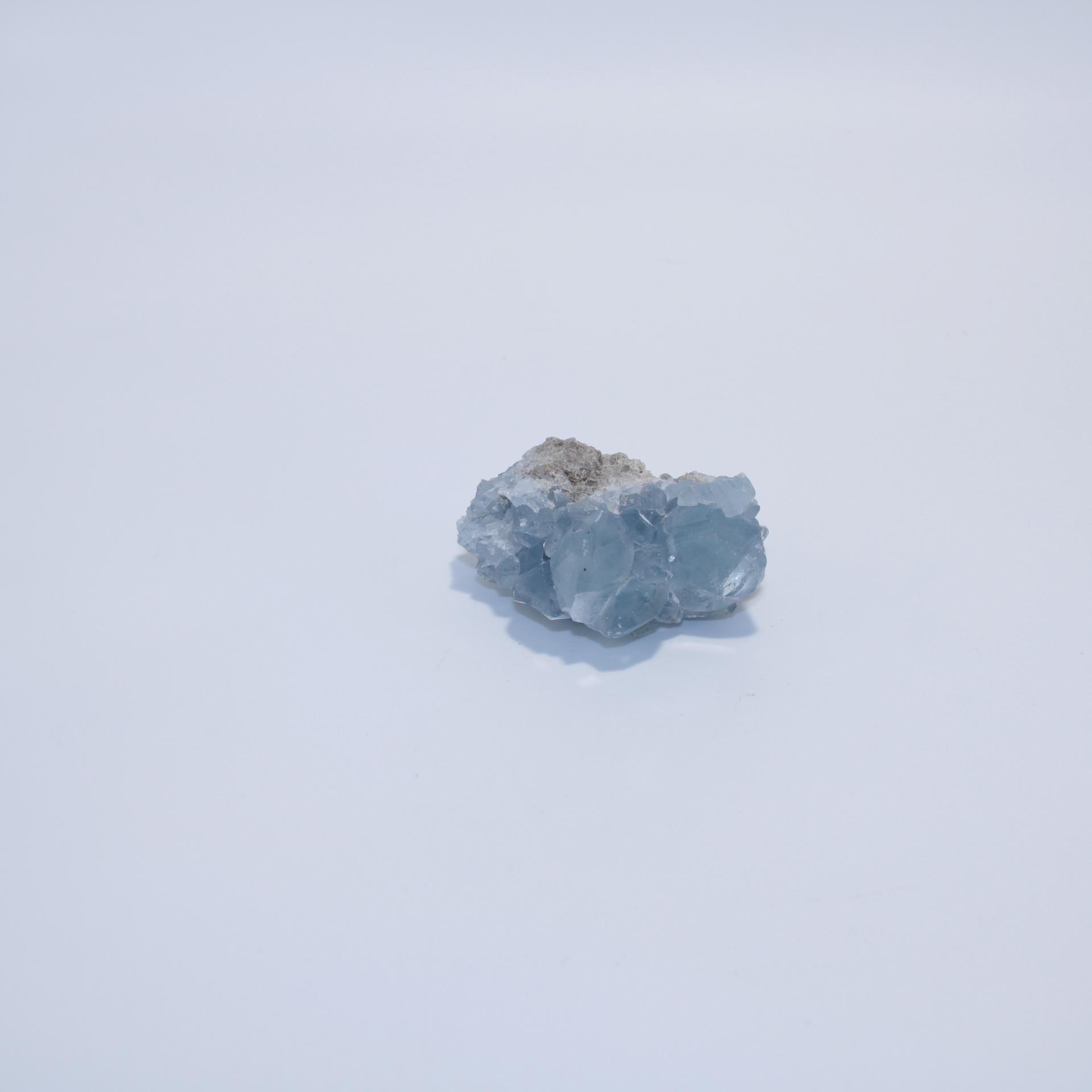 J04 celestine 1