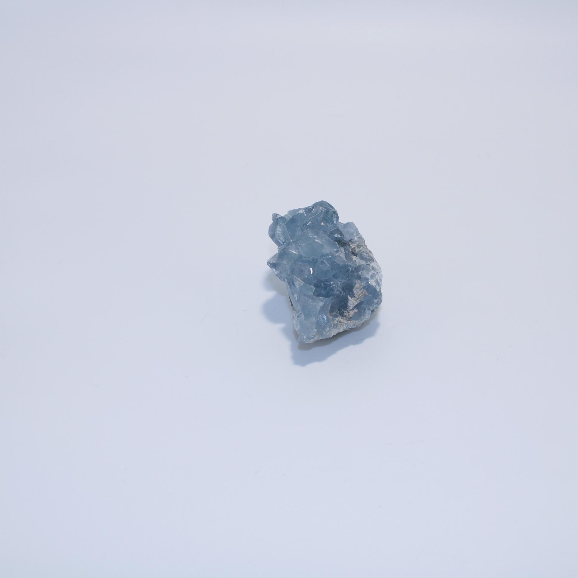 J05 celestine 5