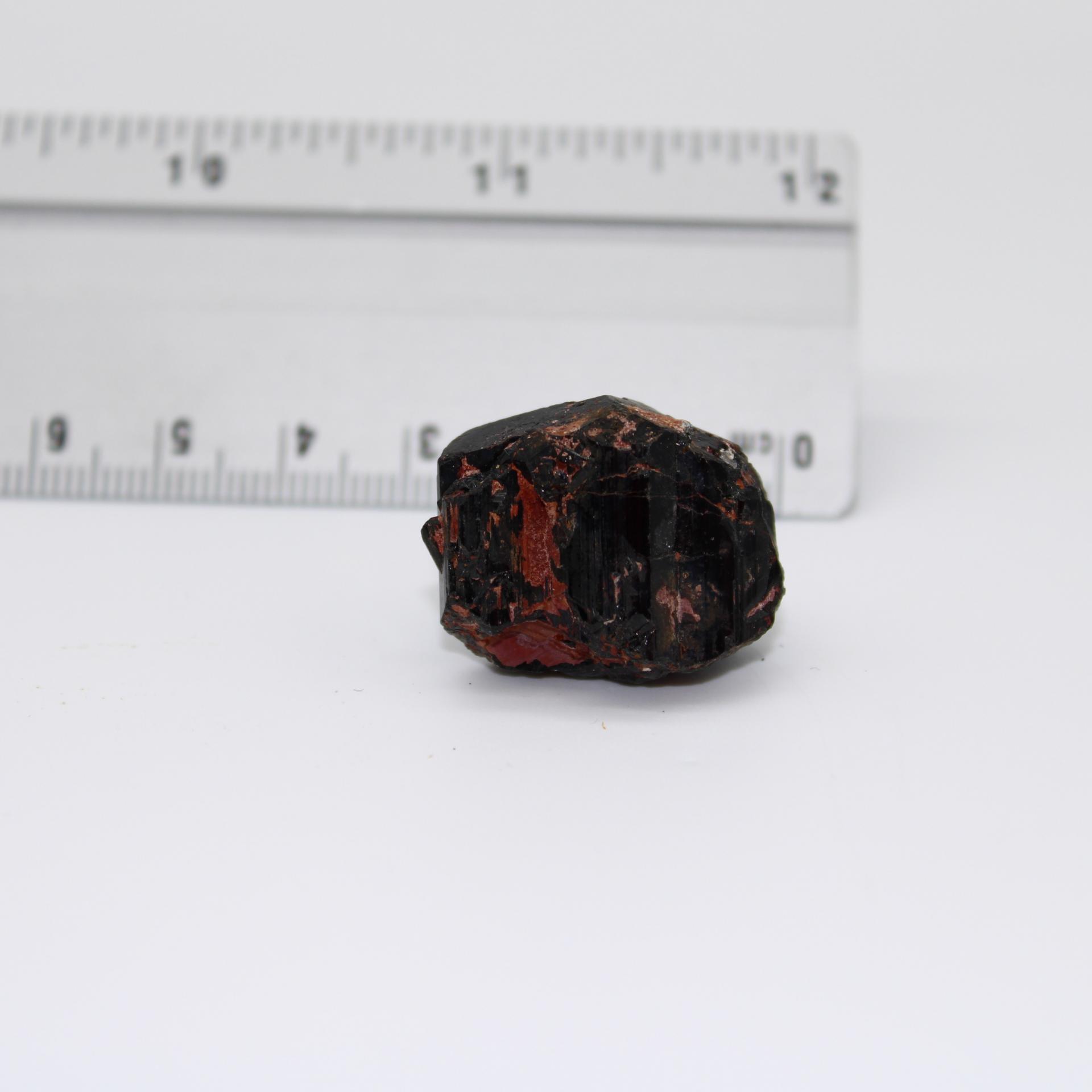 J42 tourmaline noire 4