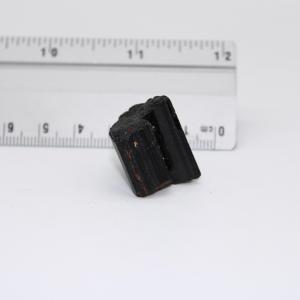 J43 tourmaline noire 2