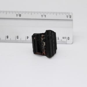 J43 tourmaline noire 3