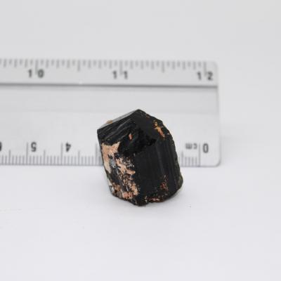 J45 tourmaline noire