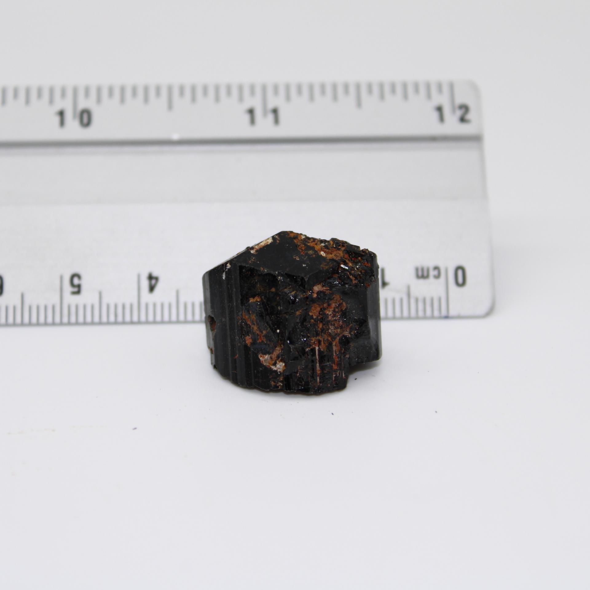 J47 tourmaline noire 1