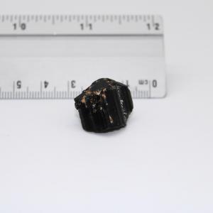 J48 tourmaline noire 4
