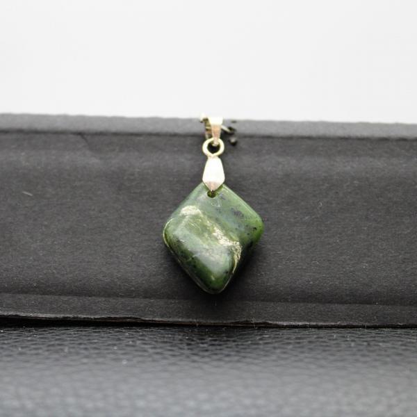 Jade lessence aux 1000 pendules 4