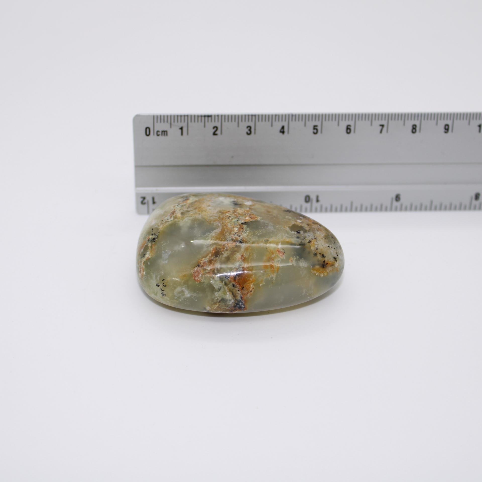K54 galet opale dendritique 1