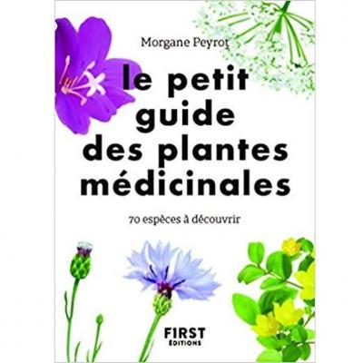 L02 le petit guide des plantes medicinales