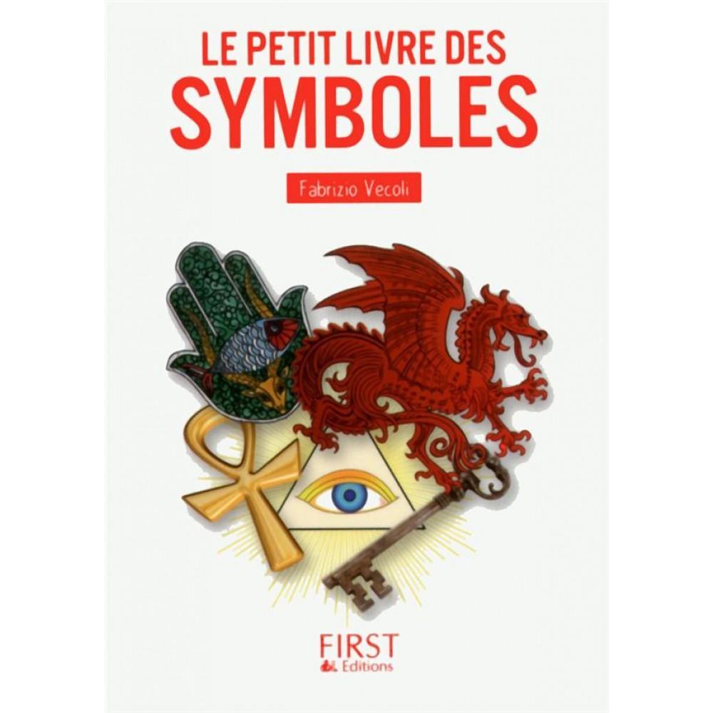 L07 le petit livre des symboles
