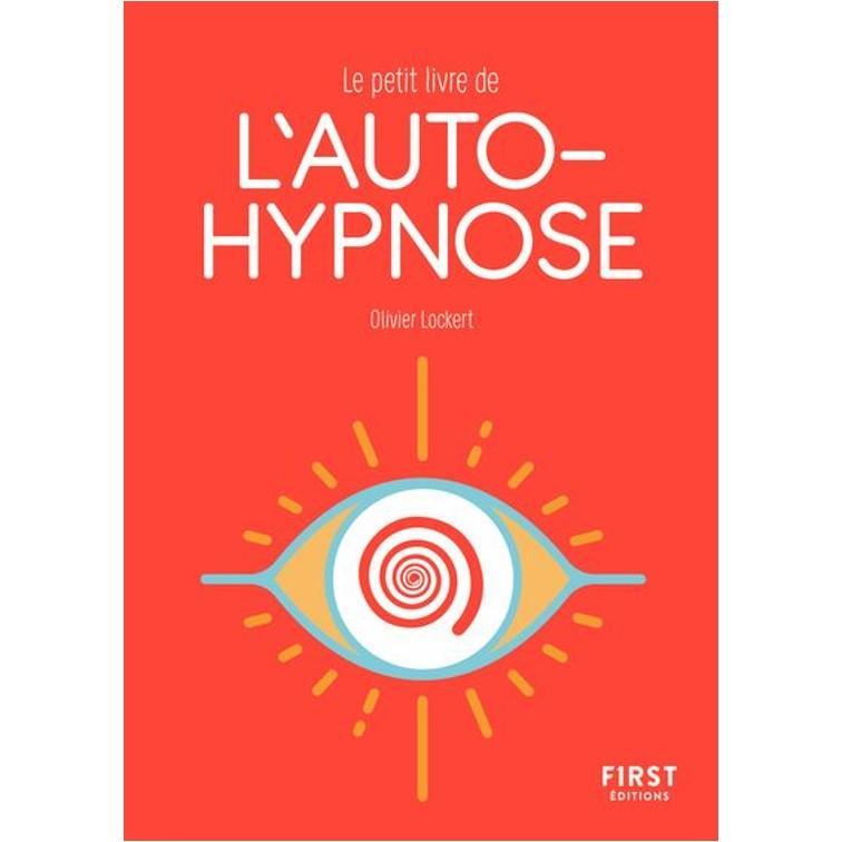 L09 le petit livre de l autohypnose