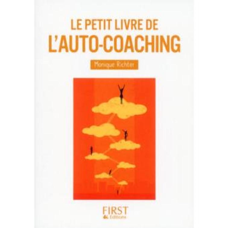 L13 le petit livre de l auto coaching