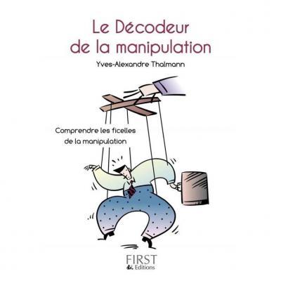 L14 le petit livre de le decodeur de la manipulation