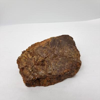 Vanadium 2