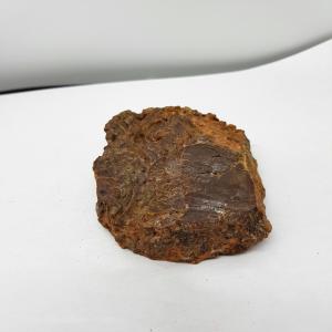 Vanadium 3