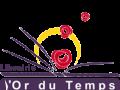 Logolib