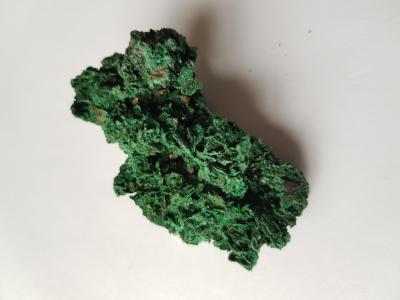 Malachite 4