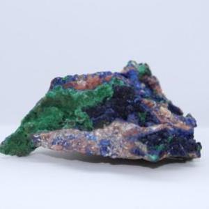 Malachite azurite e83 2